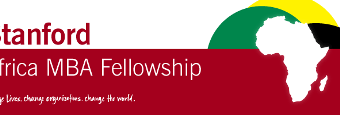Stanford Africa MBA Fellowship For Africans (Funded)