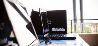 Andela is looking for a Director of Recruitment in Kenya