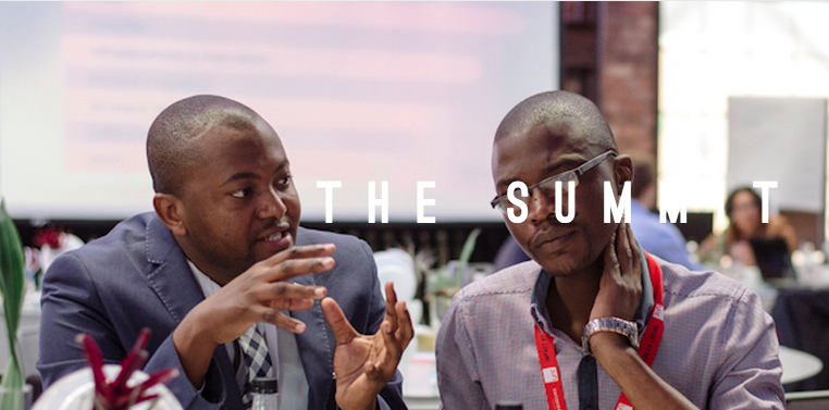 Apply to attend Bright Young Minds Summit 2015 – Johannesburg, South Africa
