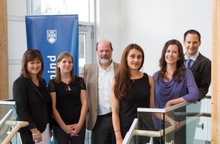 Centre for Advance Studies – Southeast Europe Research Fellowship 2015/16 – Rijeka, Croatia
