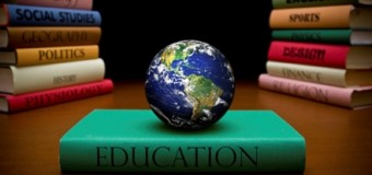 Call For Nominations- 2015 Wenhui Award For Educational Innovation
