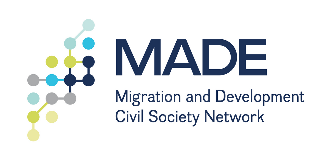 ICMC Europe-MADE Photo Competition 2015 – Submit and Win a trip to Istanbul!