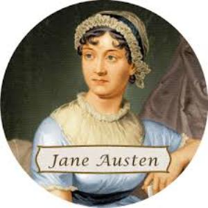 Jane Austen Society of North America Annual Essay Contest
