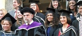 2015-16 Scholarships for MSc in Global Mental Health
