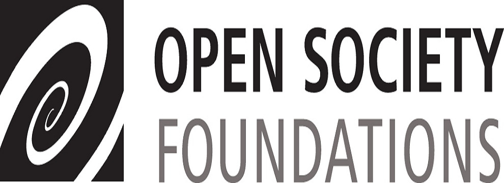 2015 Open Society Youth Fellowship – Apply Now!