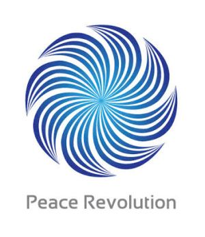 Peace Revolution Fellowship in Thailand