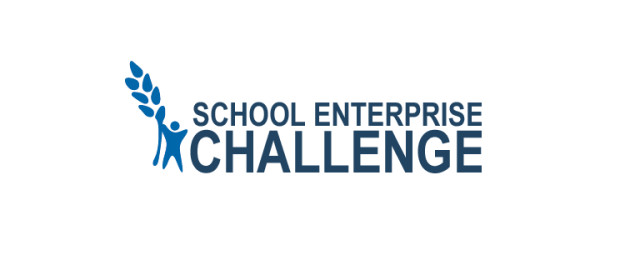 School Enterprise Challenge for Students 2015 – $50,000 in Cash Prizes