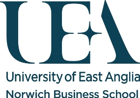 Full-time & Part-time MBA Scholarships and Bursaries-Norwich Business School, UK