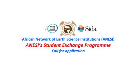 UNESCO ANESI's Student Exchange Programme – Nairobi, Kenya