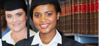 2015/16 University of Bradford Global Development Scholarship