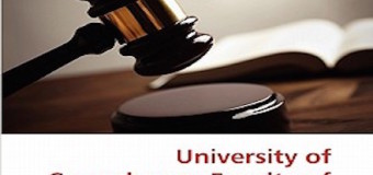 Fully Funded PhD Scholarship on National Human Rights Systems in Developing Countries