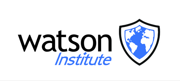 Watson Institute Philippines Summer Class 2015 (Financial Assistance Available)