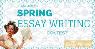 Essay writing competitions in kenya 2013
