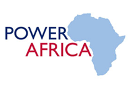2015 Power Africa Photo Contest
