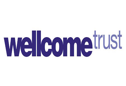 Wellcome Trust Master's Fellowships in Public Health & Tropical Medicine 2016/17 (Fully-funded)