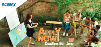APPLY: 'A Common Word Among the Youth' Programme & Conference 2015 – Rabat, Morocco (fully-funded)