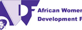 2015 AWDF's Writing for Social Change Workshop For African Women