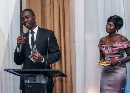 African Youth Excellence Awards