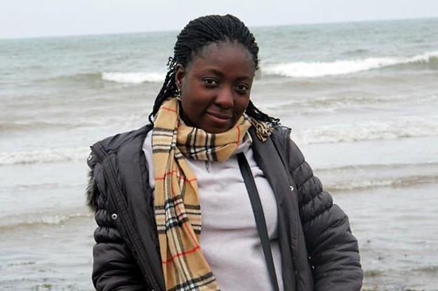 Adepeju Opeyemi