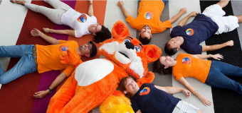 Become a Mozilla Firefox Student Ambassador 2015