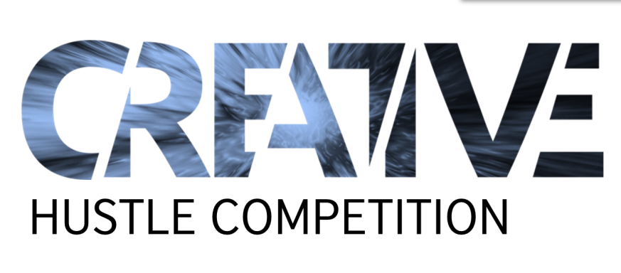 Enter the Creative Hustle Competition 2015 – Win a fully-funded trip to the UK
