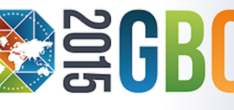 Global Business Challenge (GBC 2015) For Graduate Students