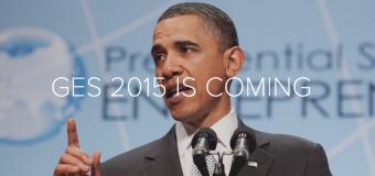 Apply to Join the Global Entrepreneurship Summit 2015 – Nairobi, Kenya