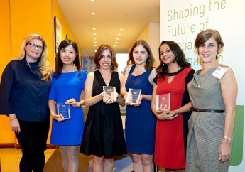 Global Health Reporting Contest 2015 – Win a trip to the United States and Cash Prizes