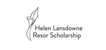 2015 International HLR Scholarships For Female Students