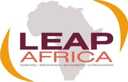 Apply to Become a LEAP Fellow