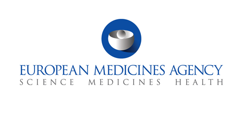2015 European Medicines Agency Trainee Programme