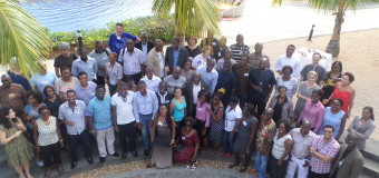 Apply for the African School on Internet Governance