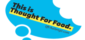 Thought For Food Global Challenge For Students Worldwide