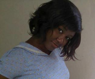 Onyinye Nwaoma