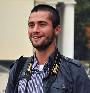 Akaki Chalatashvili