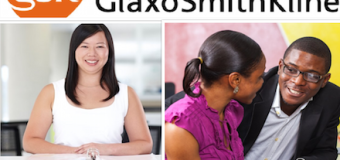 GlaxoSmithKline Future Leaders Program For Graduates