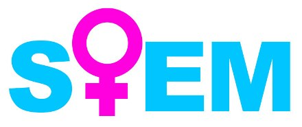 Amelia Earhart Global Fellowship For Women in STEM Fields- $10,000 Funds