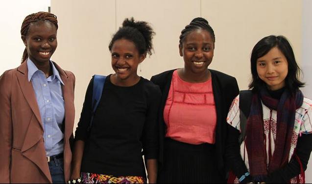 World YWCA Internship Programme 2016 – Geneva, Switzerland (Fully-funded)