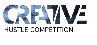 British Council Nigeria Creative Hustle Competition 2015- Trip to UK