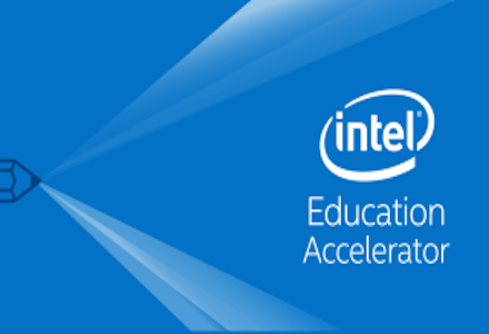 2015 Intel Education Accelerator Program- Up To $100,000 Funding For Companies and Start-ups
