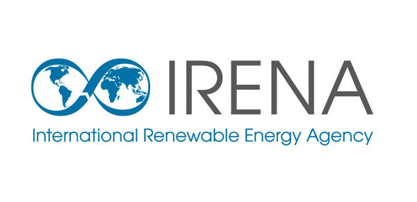 Government of UAE International IRENA Scholarship to Study in Abu Dhabi 2015-17