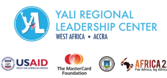 2015 Young African Leaders Initiative (YALI) Training Program – Accra, Ghana