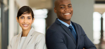 Apply- The World Bank Young Professionals Program 2016
