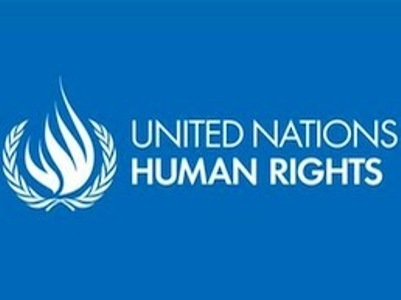 2015 UN Human Rights Fellowship for Africans- Geneva, Switzerland