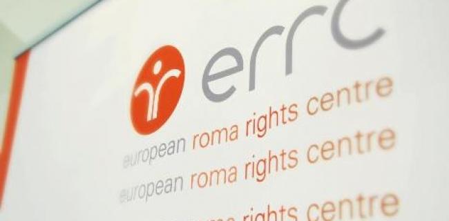 Hot Job: Financial Officer Needed at European Roma Rights Center