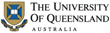 international postgraduate coursework scholarships the university of queensland