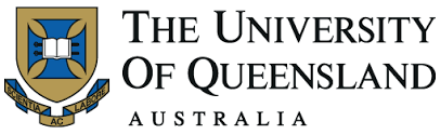 2016 Master of Laws (LLM) Scholarship at The University of Queensland Australia (Covers Full Tuition)