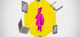 2015/16 Mediaocean's Women in Technology Scholarship Fund- $25,000 USD Worth
