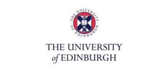 The Glenmore Medical Master's Scholarship at University of Edinburgh (Value: £20,600)