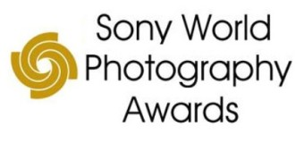 2016 Sony World Photography Awards- $30,000 (USD) in Cash Prizes
